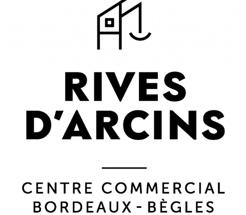 Galerie Rives d'Arcins